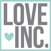 loveinclogo