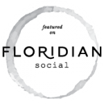 badge-floridian
