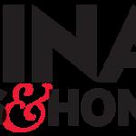 dwh-logo_1