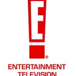 e_entertainment_tv-Logo